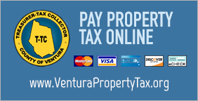 Pay Property Tax Online