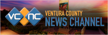 VC News Channel