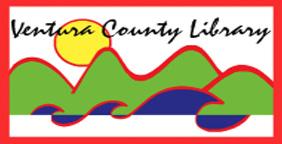 Ventura County Library